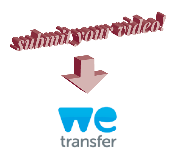 submit-+we-transfer