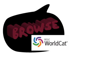 fumetto-piccolo-browse-sotto-world-cat
